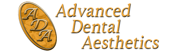 Distefano Dentist of Montclair & Bloomfield